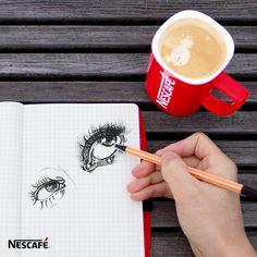 NESCAFÉ Coffee (@NESCAFE)   Twitter
