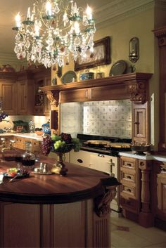 Find victorian kitchen tiles only on this page Interior Design Images, Interior Design Inspiration, Interior Ideas, Design Ideas, Room Planner, Planner Ideas, Kitchen Tiles, Kitchen Design, Decorating Tips