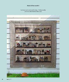 Yoko Saito's Houses, Houses, Houses! (English Version): Yoko Saito: 9780985974619: Amazon.com: Books