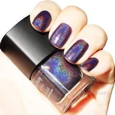 I love the shopping: Beauty Nail Polish