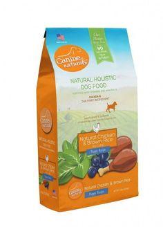 Loyall Dog Food Review Rating Recalls