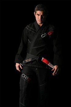Origin USA is a manufacturer of products for Jiu Jitsu, MMA, BJJ, Grappling and Lifestyle Athletes. Jiu Jitsu Gi, Brazilian Jiu Jitsu, American Made, Mma, Martial Arts, Pro Comp, The Originals, Google Search, Inspiration