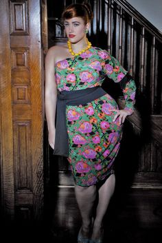 JIBRI fashion