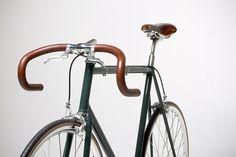 http://bundlr.com/b/bicycle