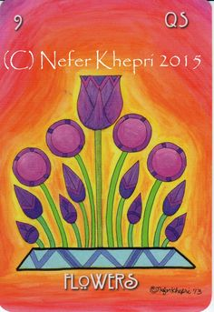 www.worldlenormandassociation.com #Deck Review – The Egyptian #Lenormand, @neferkhepri Khepri www.egyptianlenormand.com What makes the Egyptian Lenormand worth a place in your Lenormand collection and is it just a themed deck that is a …