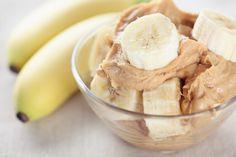 NutriBullet, blender, NutriBullet blender, smoothie, workout, pre workout, post workout, protein