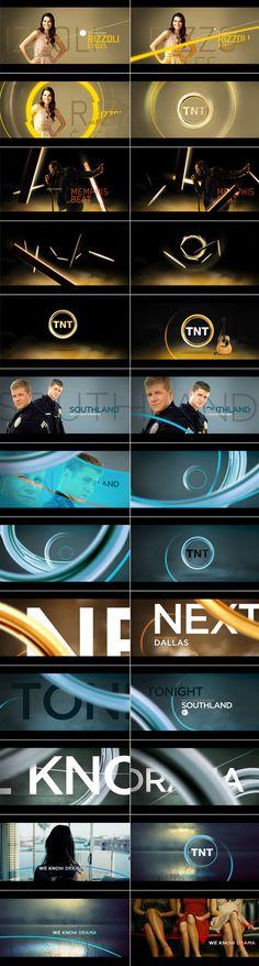 TNT Rebrand « randomthoughtpattern