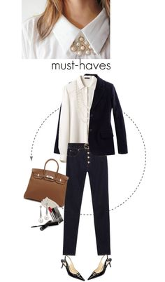 """""""must-haves"""" by drn57 ❤ liked on Polyvore"""