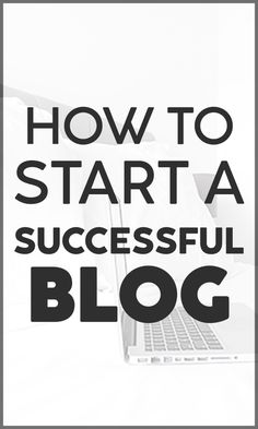 How To Drive Traffic To Your Blog for Beginners - Blog Flips