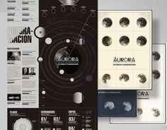 Se dette @Behance-projekt: \u201cAurora programme\u201d https://www.behance.net/gallery/12186011/Aurora-programme