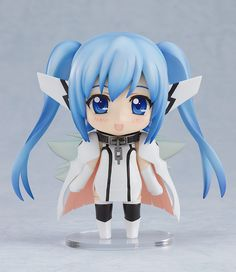 anime nendoroid figure | Anime + Game + Figure @Melbra Trenholm-Anime.com!!