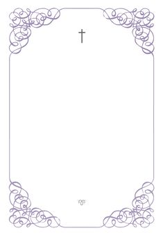 photo regarding First Holy Communion Cards Printable Free named 11 Excellent Holy Communion invites photographs Initially holy