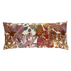 Search through our luxury designer cushions to compliment any room in your home. Luxury Sofa, Scatter Cushions, Missoni, Home Accessories, Stuff To Buy, Design, Women, Interior, Polyvore