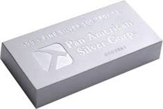 Pan American Silver announces strong preliminary 2016 operating results and three-year outlook All amounts are expressed in US$ unless otherwise indicated. Results are unaudited and could change based on final audited financial results. This news release contains forward-looking information about expected future events and financial and operating performance of the Company. Readers should refer to