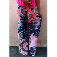 Bottoms Cheap For Women Fashion Online Sale | DressLily.com Page 4