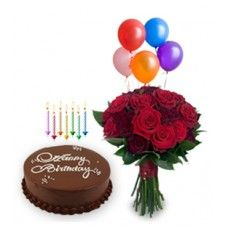 Order now for Birthday Gifts delivery in Dubai - We have Flowers, Birthday Cakes, Chocolates and more. Birthday Gift Delivery, Birthday Gifts, Birthday Cake, Birthday Packages, Romantic Birthday, Birthday Balloons, Gift Packaging, Yummy Cakes, Anniversary