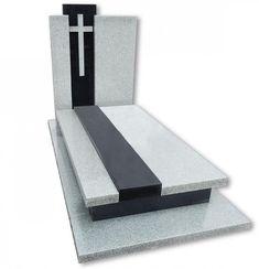 Tombstone Designs, Cemetery Decorations, Corner Bookshelves, Religious Architecture, Funeral, Projects, House, Home Decor, Floral Arrangements