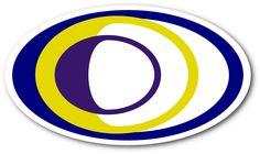 Ellipse Logo Design Business transparent image