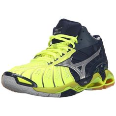 6407c68ed0 10 Top 10 Best volleyball shoes reviews images | Best volleyball ...