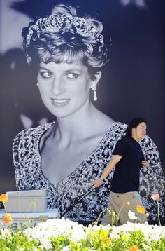 pHOTOS OF THE ISLAND WHERE PRINCESS dIANA IS BURIED | ii diana princess of the queen awaits on st july peoples princess ...