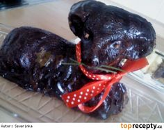 Biskupský beránek - opravdový biskupák Turtle, Lion Sculpture, Food And Drink, Beef, Advent, Meat, Turtles, Tortoise Turtle, Ox