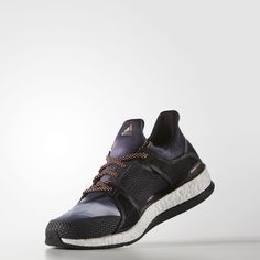 huge selection of bfc48 53f82 adidas - Pure Boost X Training Shoes Adidas Pure Boost, Training Shoes, Adidas  Shoes