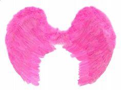 Anjelské krídla ružové 80 x 60 cm Jewelry, Jewellery Making, Jewerly, Jewlery, Jewelery, Ornament