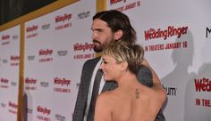 'Big Bang Theory' Kaley Cuoco's Divorce Should Be Easy Due To Pre-nup