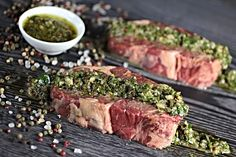 Carne, Steak, Beef, Recipes, Food, Meat, Recipies, Essen, Steaks