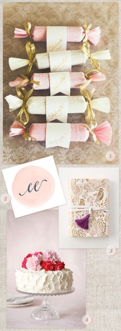 Pinterest Picks: 01. 24.11 - Home - Creature Comforts - daily inspiration, style, diy projects + freebies