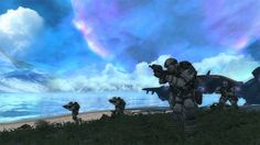 Download .torrent - Halo Combat Evolved Anniversary XBOX 360 - http://games.torrentsnack.com/halo-combat-evolved-anniversary-xbox-360/
