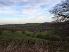 Derbyshire life