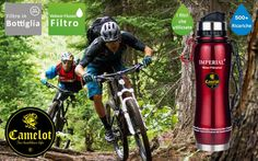 As a beginner mountain cyclist, it is quite natural for you to get a bit overloaded with all the mtb devices that you see in a bike shop or shop. There are numerous types of mountain bike accessori… Mountain Bike Brands, Mountain Bike Reviews, Best Mountain Bikes, Mountain Bike Shoes, Mountain Biking, Mountain Bike Accessories, Cool Bike Accessories, Clothing Accessories, Patagonia
