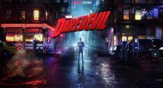 Demolidor: impressões sobre a melhor adaptação da Marvel para TV já realizada