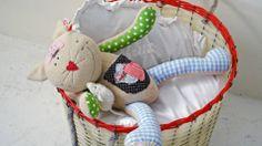 CORAÇÃO Confiança - Móveis, Brinquedos, Jóias, Arte Aplicada