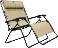 Magnificent 179 Best Camp Seating Images In 2019 Camping Furniture Camellatalisay Diy Chair Ideas Camellatalisaycom