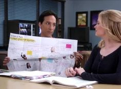 When Abed asks if Britta did internet foot modelling, she denies it. However, Troy is quick to correct her with a photo on his cellphone. Also, Britta told Jeff she did in the Pilot. Troy, Pilot, Fandoms, Internet, Community, Movie, Seasons, How To Plan, The Originals
