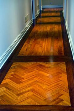 Woodworking On Pinterest Jelly Cupboard Tile Design And