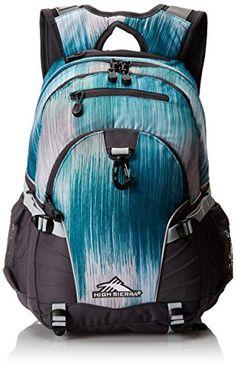 High Sierra Loop Backpack, Haze/Mercury/Silver High Sierra http://www.amazon.com/dp/B00QGDVEXW/ref=cm_sw_r_pi_dp_lEC1vb0800P01