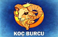 Koç Burcu (Aries)