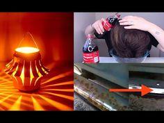 TOP INFORMAȚII UTILE Top 10 Lucruri Pe Care Le Poți Face Cu O Doza De Coca-Cola   #ce poti face cu coca cola #lucrur... #lucruri pe care le poti face cu o doza de cola #Top 10 Lucruri #Top 10 Lucruri Pe Care Le Poți Face Cu O Doza De Coca-Cola #video #Youtube