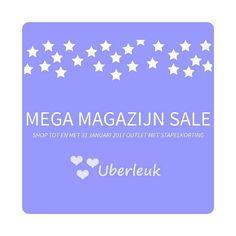 wij ruimen onze outlet op: shop nu met stapelkortingen die oplopen tot 20% boven op de saleprijzen. http://ift.tt/2jWV9SS  #linkinbio #megasale #stocksale #outlet