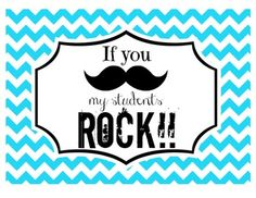 @Nicole Wilkins Hammons u always think u have great students but ur a great teacher but thought u would like this