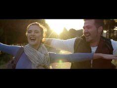 Ruan Josh ft Franja du Plessis - Ek wil lewe (Official Music Video) - YouTube Popular Videos, Miley Cyrus, Country Music, Music Videos, Songs, Afrikaans, Concert, Youtube, Travel