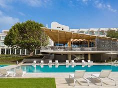 Galeria - Ozadi Tavira Hotel | Hotel no Sotavento Algarvio | Algarve | Portugal