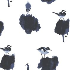 "Sumu (""Fog"") by Minttu Wikberg    Sumu, suunnittelija Minttu Wikberg"