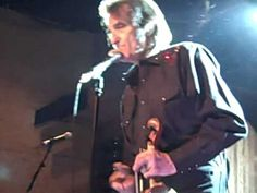 Doug Kershaw-Louisiana Man