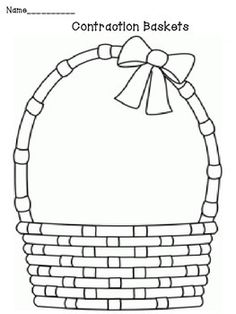 Printable Simple-shapes # Egg Coloring Pages