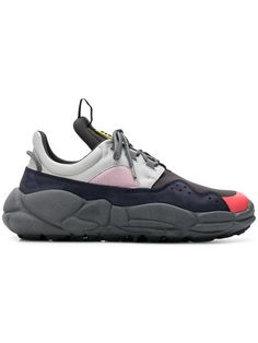 Hot! AIR MAX 97 Men's Trainers Sneakers Footwear Shoes Running Shoes ≫≫Men's Shoes ≫≫ Athletic Sneakers Sale Womens Running Trainers From Spaceshoes,