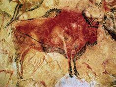 Amantes de História da arte: Pré História: Paleolítico Imagens